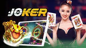 download game pc joker