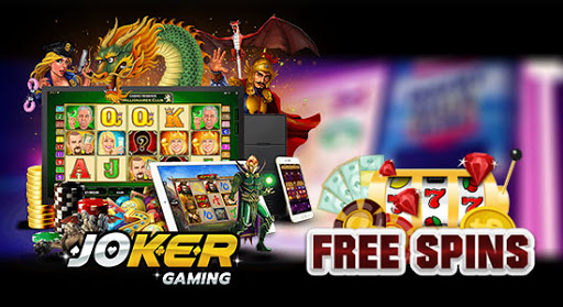 download game pc joker